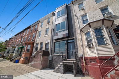 1816 E Lehigh Avenue, Philadelphia, PA 19125 - #: PAPH816042