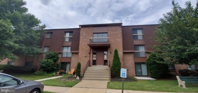 52201 Delaire Landing Road UNIT 201, Philadelphia, PA 19114 - MLS#: PAPH816126