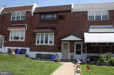 2817 Maxwell Street, Philadelphia, PA 19136 - #: PAPH816152