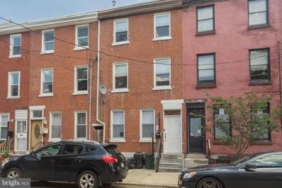 1529 N Lawrence Street, Philadelphia, PA 19122 - #: PAPH816214
