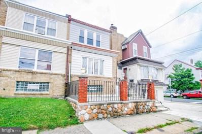 624 E Levick Street E, Philadelphia, PA 19111 - #: PAPH816276