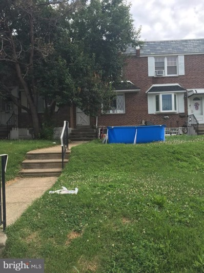 2835 Knorr Street, Philadelphia, PA 19149 - #: PAPH816330