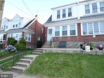 1822 Stanwood Street, Philadelphia, PA 19152 - MLS#: PAPH816386