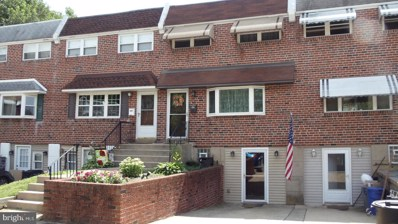 12662 Friar Place, Philadelphia, PA 19154 - MLS#: PAPH816588