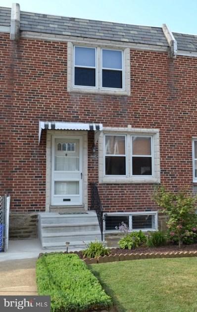 8031 Terry Street, Philadelphia, PA 19136 - #: PAPH816590