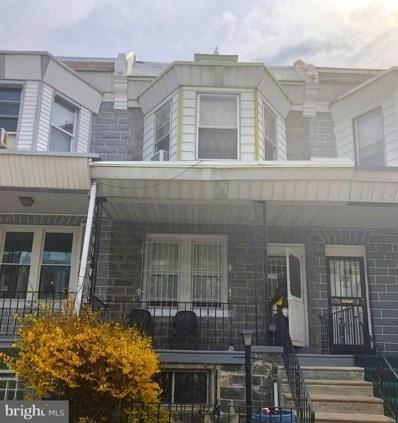 5754 Pemberton Street, Philadelphia, PA 19143 - #: PAPH816714