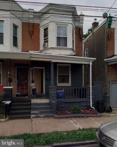 5628 Haverford Avenue, Philadelphia, PA 19131 - #: PAPH816772