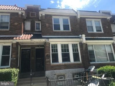 7329 N 20TH Street, Philadelphia, PA 19138 - #: PAPH816800