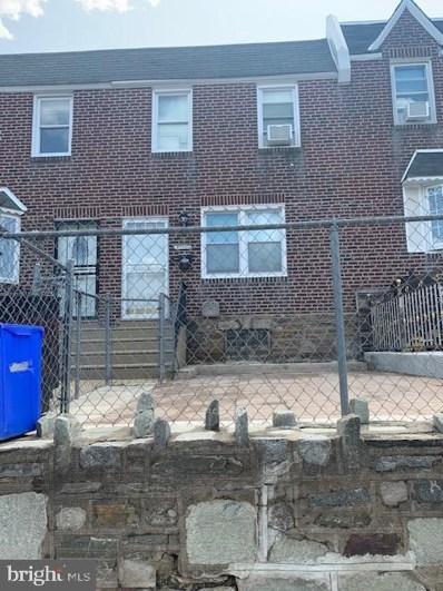 4738 Ashville Street, Philadelphia, PA 19136 - #: PAPH816816