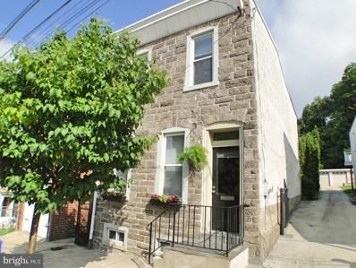 303 W Salaignac Street, Philadelphia, PA 19128 - MLS#: PAPH816860