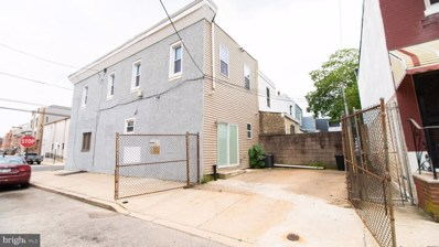 1214 S 21ST Street, Philadelphia, PA 19146 - #: PAPH816868