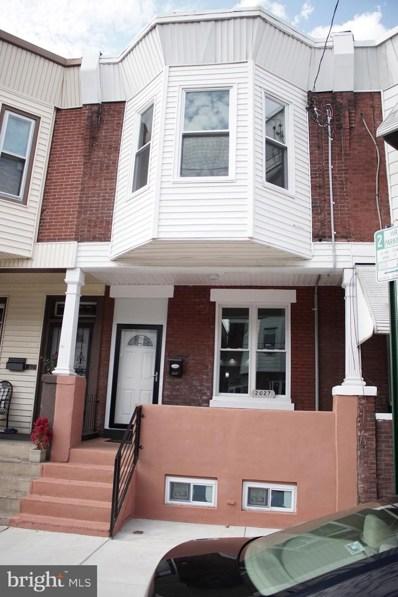 2027 Mifflin Street, Philadelphia, PA 19145 - #: PAPH816884
