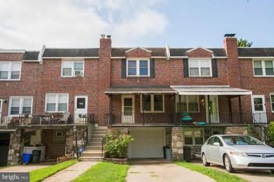 250 Osborne Street, Philadelphia, PA 19128 - #: PAPH817094