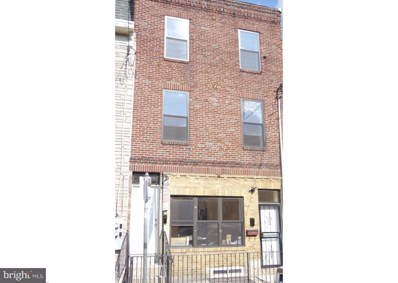1203 S 16TH Street UNIT 2, Philadelphia, PA 19146 - #: PAPH817130