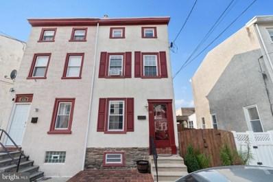 438 Lemonte Street, Philadelphia, PA 19128 - MLS#: PAPH817154