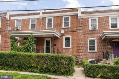 8117 Ardleigh Street, Philadelphia, PA 19118 - #: PAPH817182