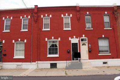 4146 Manayunk Avenue, Philadelphia, PA 19128 - #: PAPH817202