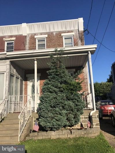 7313 Lawndale Avenue, Philadelphia, PA 19111 - #: PAPH817214