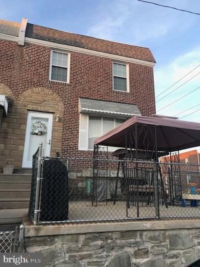 4245 Marple Street, Philadelphia, PA 19136 - MLS#: PAPH817224