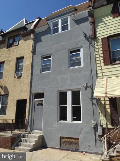 3019 W Susquehanna Avenue, Philadelphia, PA 19121 - #: PAPH817362