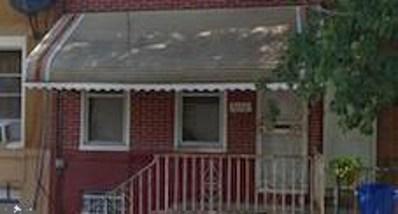 2523 Ellsworth Street, Philadelphia, PA 19146 - #: PAPH817374