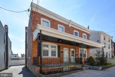 4712 Sheldon Street, Philadelphia, PA 19127 - #: PAPH817460