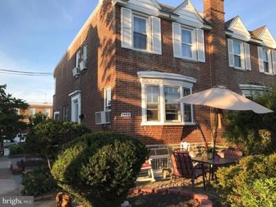1409 Friendship Street, Philadelphia, PA 19111 - #: PAPH817470