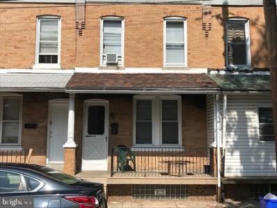 5626 N Palethorp Street, Philadelphia, PA 19120 - #: PAPH817548