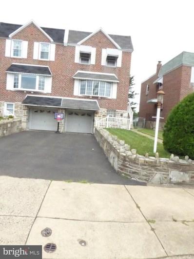 186 Hickory Hill Road, Philadelphia, PA 19154 - #: PAPH817602
