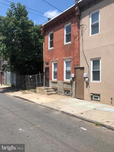 3607 Brandywine Street, Philadelphia, PA 19104 - #: PAPH817728