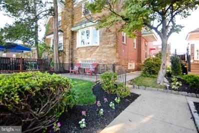 903 E Sharpnack Street, Philadelphia, PA 19150 - #: PAPH817744