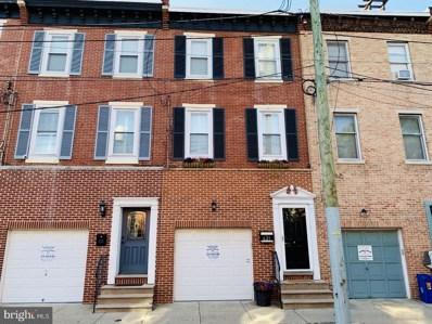 621 S 11TH Street, Philadelphia, PA 19147 - #: PAPH817748
