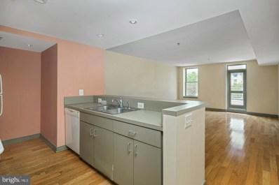 6614-24-  Germantown Avenue UNIT 2A, Philadelphia, PA 19119 - #: PAPH817758