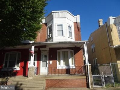 7036 VanDike Street, Philadelphia, PA 19135 - #: PAPH817878