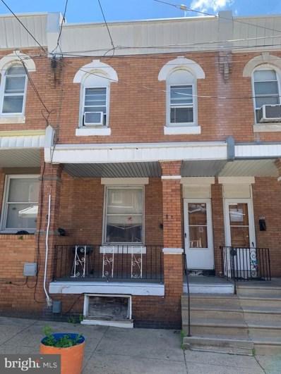 4261 Griscom Street, Philadelphia, PA 19124 - #: PAPH818070