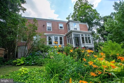 7437 Sprague Street, Philadelphia, PA 19119 - #: PAPH818084
