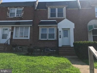 3529 Meridian Street, Philadelphia, PA 19136 - #: PAPH818098