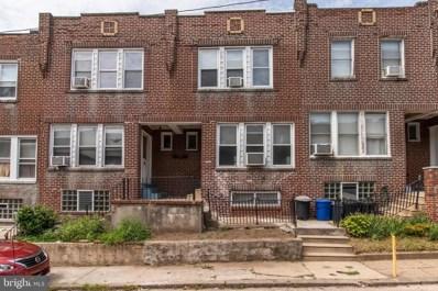 5934 N Leithgow Street, Philadelphia, PA 19120 - #: PAPH818110