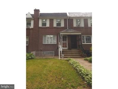 1034 Flanders Road, Philadelphia, PA 19151 - #: PAPH818160