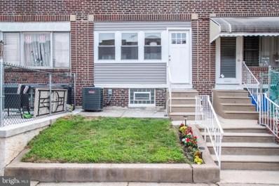 2825 Sellers Street, Philadelphia, PA 19137 - #: PAPH818340