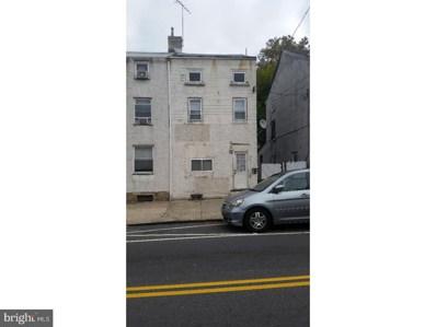 3607 Rhawn Street, Philadelphia, PA 19136 - #: PAPH818346