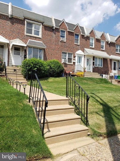 3123 Fairfield Street, Philadelphia, PA 19136 - #: PAPH818362