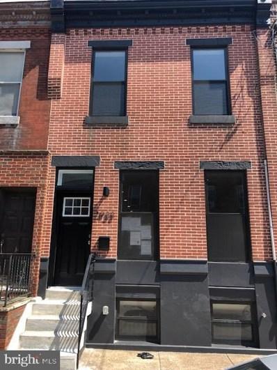 1933 Mifflin Street, Philadelphia, PA 19145 - #: PAPH818414