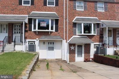 12844 Medford Road, Philadelphia, PA 19154 - #: PAPH818492