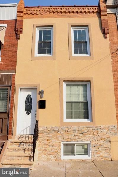 3051 Memphis Street, Philadelphia, PA 19134 - #: PAPH818596