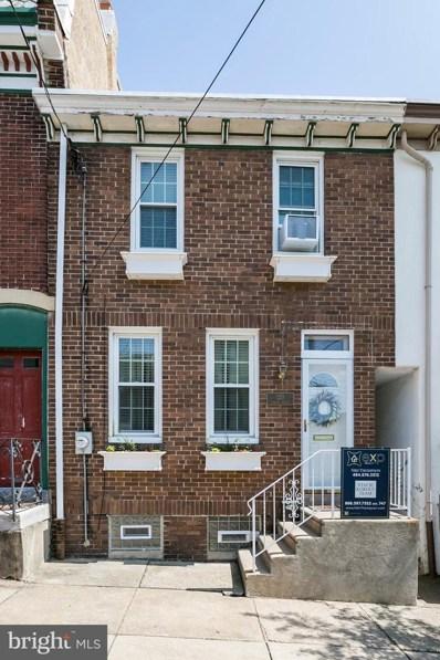 120 Dawson Street, Philadelphia, PA 19127 - #: PAPH818616