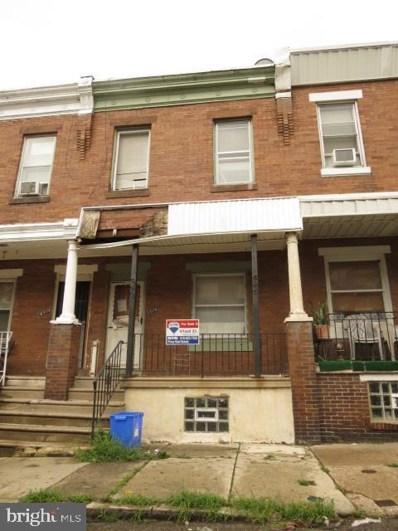 5516 Blakemore Street, Philadelphia, PA 19138 - #: PAPH818620