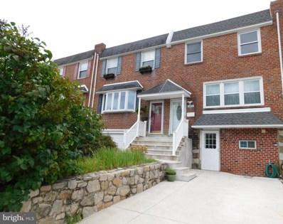11803 Basile Road, Philadelphia, PA 19154 - #: PAPH818648