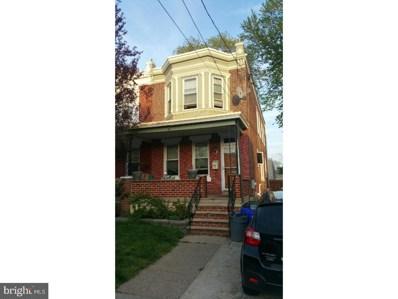 7325 Bingham Street, Philadelphia, PA 19111 - #: PAPH818670