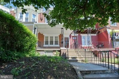 6229 Lansdowne Avenue, Philadelphia, PA 19151 - #: PAPH818784